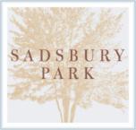Sadsbury Park, Sadsbury Township, Chester County, PA